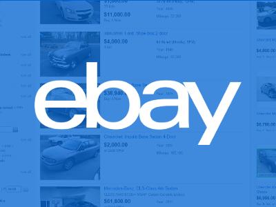 http://stores.ebay.com/destiny4852004?_rdc=1