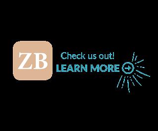 www.zipperbuy.com